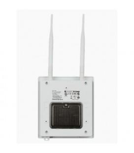 Point d'Accès D-Link DAP-2360 N300 1 x Gbit PoE