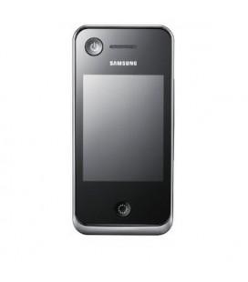 Télécommande Samsung RMC30D1P2 Noir
