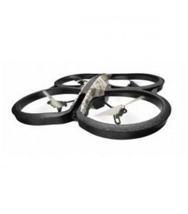 Drône Parrot AR. Drone 2.0 Sand Elite