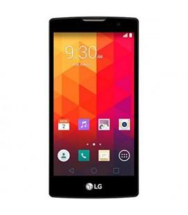"Téléphone portable LG Spirit 4.7"""" 4G 8 GB Quad Core Blanc"