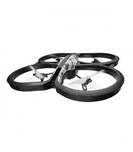 Drône Parrot AR. Drone 2.0 Snow Elite