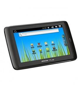 "Tablette Archos Arnova 7b G2 7"""" 3G 4 GB"