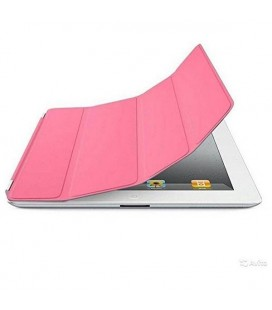 Étui de protection Apple MD308ZM/A Rose