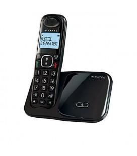 Téléphone Sans Fil Alcatel XL 280 Versatis