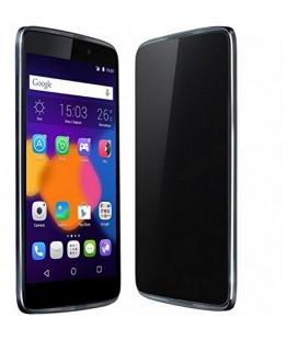 """Téléphone portable Alcatel Idol 3 Onetouch 4.7"""""""" 4G 8 GB Quad Core Gris foncé"""