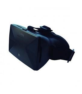 Lunettes de réalité Virtuelle Best Buy VR Fit