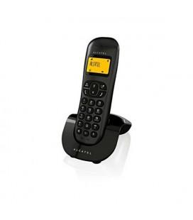 Téléphone Sans Fil Alcatel C-250 Noir