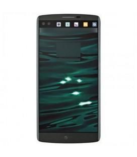 "Téléphone portable LG V10 5.7"""" 4G 32 GB Hexa Core Noir"