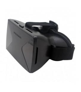 Lunettes de réalité Virtuelle NK NK-GV3059-NF Noir
