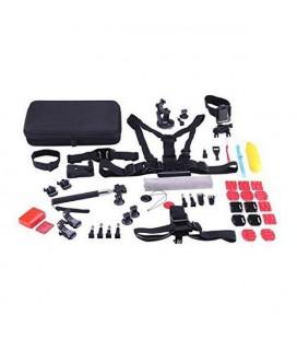 Accessoires pour caméras sport NK NK-KA3060 Go Pro