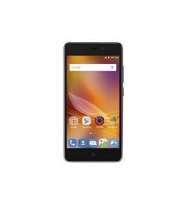 """Téléphone portable ZTE A452 Blade 5"""""""" 4G 8 GB Quad Core Noir"""
