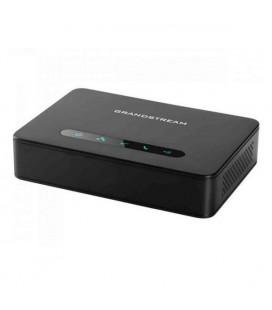 Téléphone IP Grandstream DP-750