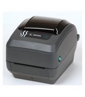 Imprimante Thermique Zebra GK42-102220-00