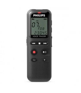 Enrégisteur Philips DVT 1150