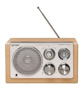 Radio transistor Denver Electronics TR-61