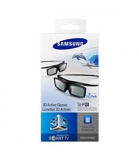 Lunettes de réalité Virtuelle Samsung SSG-P51002/XC 2 pcs