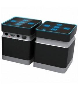 Haut-parleur Bluetooth 4.0 SpeedSound MS-502 26 W