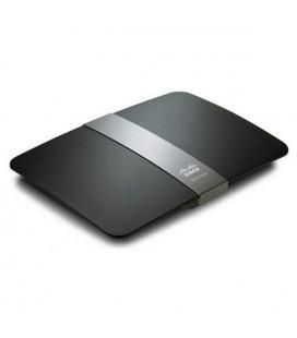 Modem sans fil Linksys E4200-EZ 300 + 450 MBPS USB