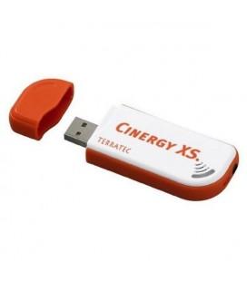 Récepteur TNT Terratec 10447 USB