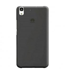 Étui Huawei 51991217 Noir