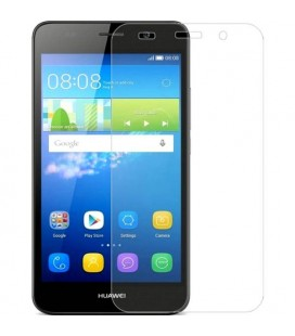 Protection pour écran Y6 Huawei 6901443070657