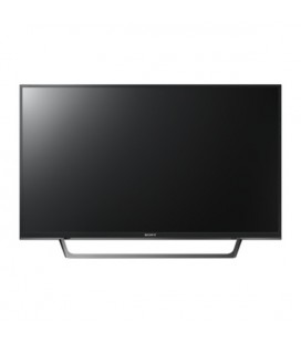 "TV intelligente Sony KDL32WE610 32"""" HD Ready LED HDR 1000 Noir"
