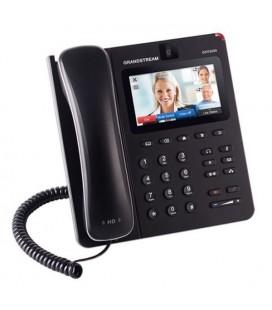 Vidéophone Grandstream ISAT PHONE 2 IP GXV3240 AndroidTM 4.2 4.3