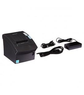 Bixolon Imprimante d'Étiquettes SRP-350III USB+Paralell