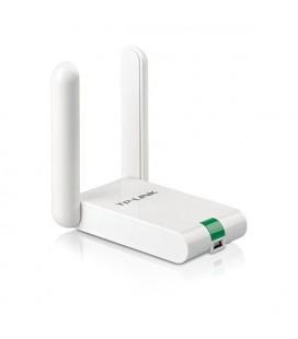 TP-LINK WN822N Adaptateur. High Gain 2T2R 3dBi 300N USB