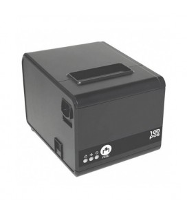 10POS Imprimante Thermique RP-10N USB+RS232+Ethernet
