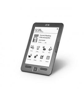 """SPC 5608N eBook Reader Dickens 6"""""""" 8GB"""