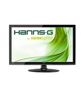 "Hanns G HL274HPB Moniteur 27"""" LED 5ms DVI HDM MM"