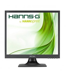 "Hanns G HX194DBP Moniteur 18.5 """" LED MM 5:4"