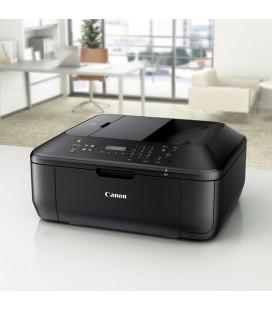 Canon Multifunctionel Pixma MX475 Fax Wifi