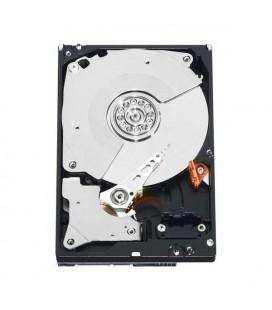 """Disque dur Western Digital Black WD2003FZEX 3.5"""""""" 2 TB Sata III 7200 rpm Buffer 64 MB"""