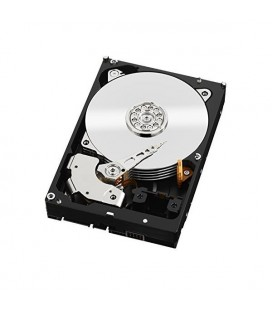 """Disque dur Western Digital Black WD1003FZEX 3.5"""""""" 1 TB Sata III 7200 rpm Buffer 64 MB"""