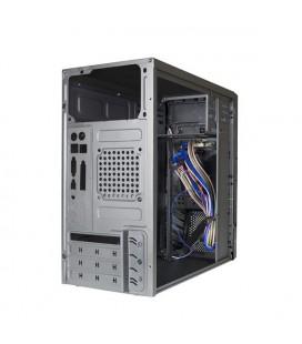 Tacens Mars Gaming MC0 Box m-ATX USB 3.0