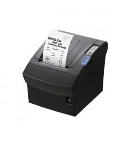 Bixolon Imprimante d'Étiquettes SRP-350III USB Blanc