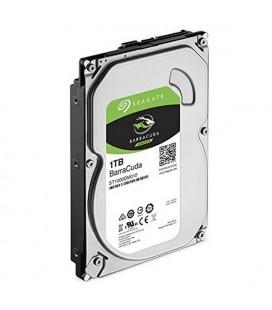 """Disque dur Seagate ST1000DM010 3.5"""""""" 1 TB Sata III 7200 rpm Buffer 64 MB"""