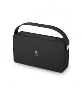 Haut-parleurs bluetooth SPC 4413N BIG BANG 2.1 + EDR 2x4W Noir Mains- libres