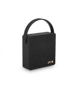Haut-parleurs bluetooth SPC 4412N BIG ONE 2.1 + EDR 2x5W Noir Mains- libres
