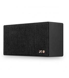 Haut-parleurs bluetooth SPC 4411N BANG 2.1 + EDR 2x8W Noir Mains- libres