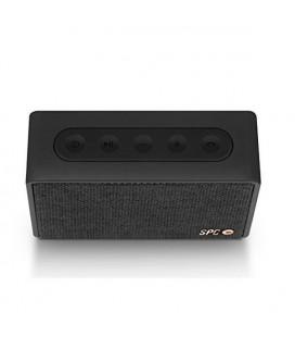 Haut-parleurs bluetooth SPC 4410N ONE 2.1 + EDR 4W Noir Mains- libres