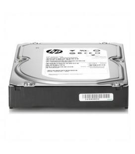 """Disque dur HPE 843266-B21 3.5"""""""" 1 TB SATA 7200 rpm"""