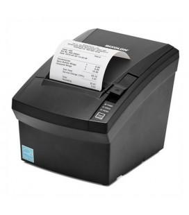 Imprimante à Billets Bixolon SRP-330II USB Noir