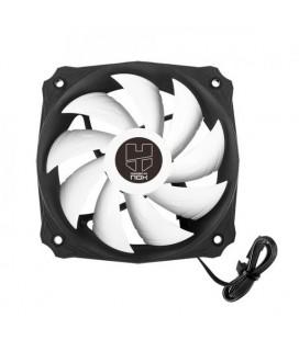 Ventilateur et dissipateur de chaleur NOX NXHUMMERH112 100W 26.4 dBA 3-pin
