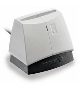Lecteur de Cartes à Puce Cherry ST-1144UB USB