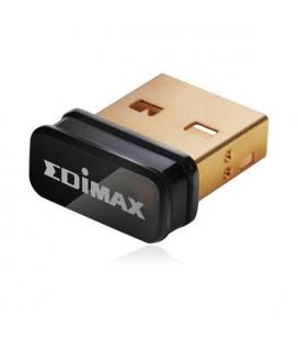 Mini Adaptateur USB Wifi Edimax EW-7811UN 150N