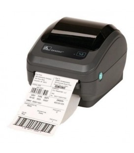 Imprimante Thermique Zebra GK42-202220-00 Ethernet