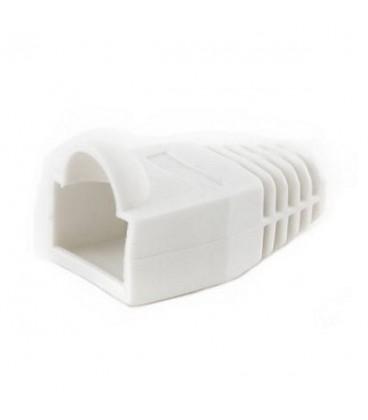 pilateur lumi re puls e philips sc1995 00 lumea advanced. Black Bedroom Furniture Sets. Home Design Ideas